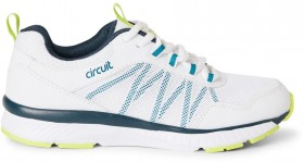 NEW-Circuit-Lightweight-Runner on sale
