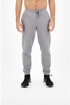 NEW-Bonds-Fleece-Joggers on sale