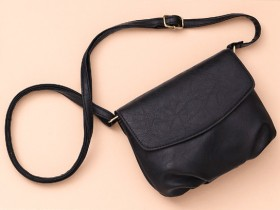 me-Crossbody-Bag-Black on sale