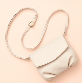 me-Crossbody-Bag-Cream on sale
