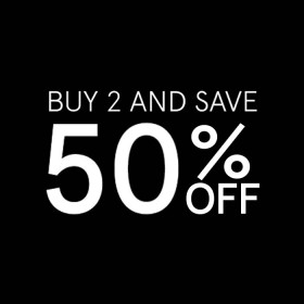Buy-2-and-Save-50-off-the-2nd-Item-Across-Kids-Clothing on sale