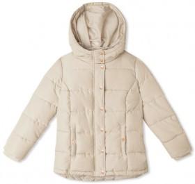 Tilii-Tween-Puffer-Jacket-White on sale