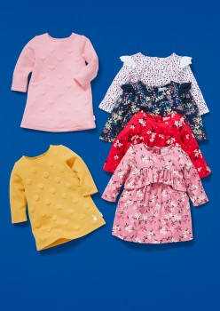 Sprout-Dresses on sale