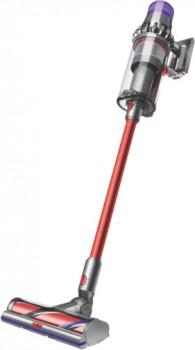 Dyson-Outsize-Total-Clean-Cordless-Vacuum on sale