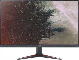 Acer-Nitro-27-FHD-Gaming-Monitor on sale