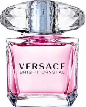 Versace-Bright-Crystal-EDT-30mL on sale