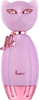 Katy-Perry-Meow-EDP-100mL on sale