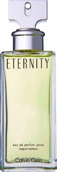 Calvin-Klein-Eternity-For-Women-EDP-100mL on sale