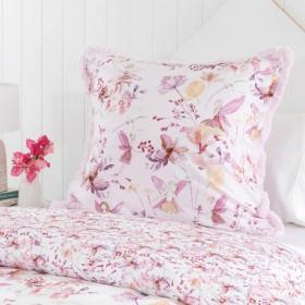 Kids-Fairies-European-Pillowcase-by-Pillow-Talk on sale
