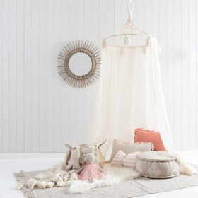 Kids-Aurora-Canopy-by-Pillow-Talk on sale