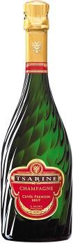 TSARINE-Champagne-Cuve-Premium-Brut on sale