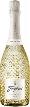 Freixenet-Prosecco on sale