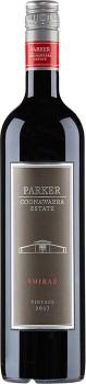 Parker-Coonawarra-Estate-Coonawarra-Series-Shiraz on sale