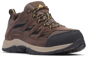 Columbia-Mens-Crestwood-Low-Hiking-Shoes on sale