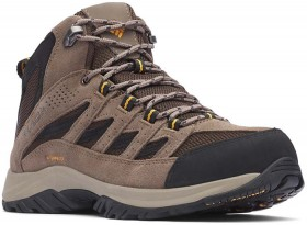 Columbia-Mens-Crestwood-Mid-Hiking-Shoes on sale