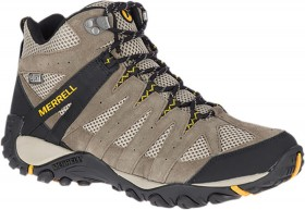 Merrell-Mens-Accentor-2-Mid-Hiking-Shoes on sale