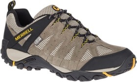Merrell-Mens-Accentor-2-Low-Hiking-Shoes on sale