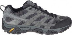 Merrell-Mens-Moab-Ventilator-Low-Hiking-Shoes on sale