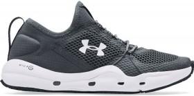 Under-Armour-Kilchis-Shoes on sale