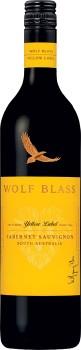 Wolf-Blass-Yellow-Label-Range-750mL on sale