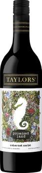Taylors-Promised-Land-Range-750mL on sale