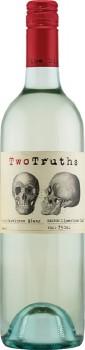Two-Truths-Range-750mL on sale