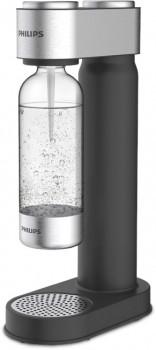Philips-GoZero-Soda-and-Sparkling-Drinks-Maker on sale