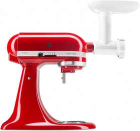 KitchenAid-Food-Grinder-Attachment on sale