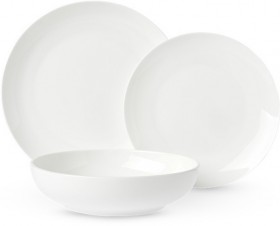 Heritage-12pc-Maison-Dinner-Set on sale
