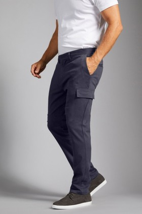 Southcape-Straight-Fit-Cargo-Trousers on sale