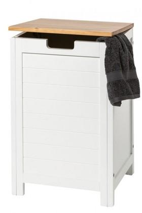 Ellis-Laundry-Hamper on sale