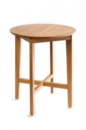 Drake-Oak-Top-Table on sale