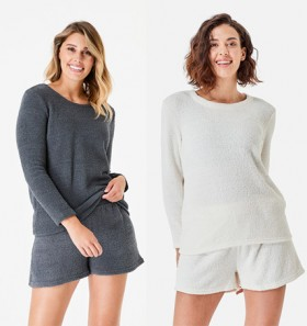 Cosy-Knit-Top on sale