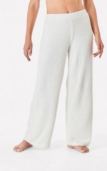 Cosy-Knit-Pants on sale