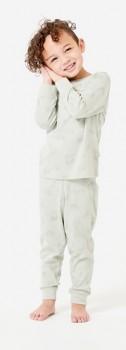 Little-Boys-Organic-Pyjama on sale