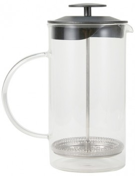 8-Cup-Coffee-Plunger on sale