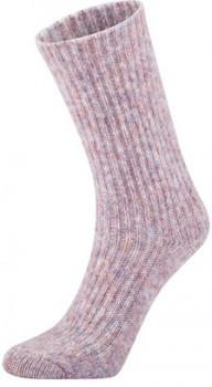 Slouchie-Rib-Socks on sale