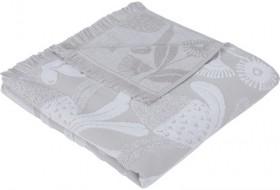 Fashion-Bath-Towel-Banksia on sale