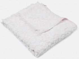 Fashion-Bath-Towel-Floral-Jacquard on sale