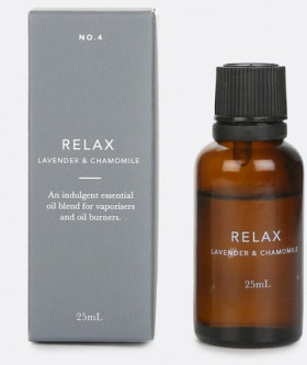 25ml-Relax-Essential-Oil-Blend on sale