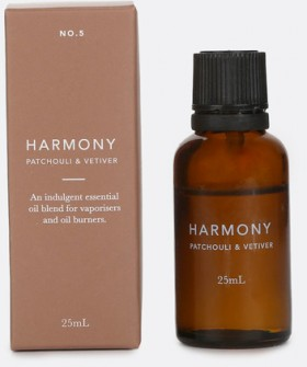 25ml-Harmony-Essential-Oil-Blend on sale