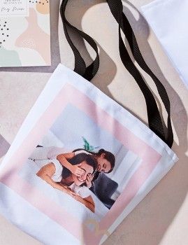 Small-Personalised-Tote-Bag on sale