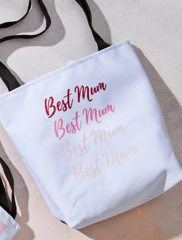 Medium-Personalised-Tote-Bag on sale