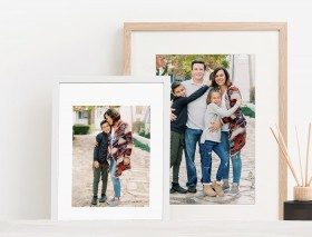 Instant-Photo-Enlargements on sale