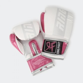 Contender-Boxing-Gloves on sale