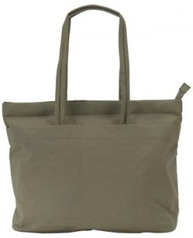 Crinkle-Tote-Bag on sale