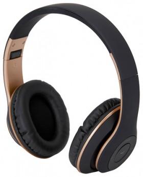 Bluetooth-Headphones on sale