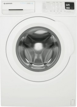 Simpson-8kg-Front-Load-Washer on sale