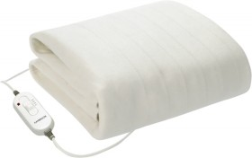 Kambrook-Dream-Weaver-Fitted-Electric-Blanket-King-Single on sale