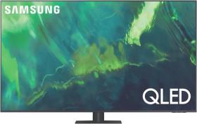 Samsung-85-Q70A-4K-UHD-QLED-Smart-TV on sale